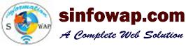 sinfowap.com